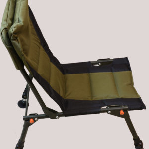 CarpOn Light Karpfenstuhl Campingstuhl Carp Chair Camping - Image 2