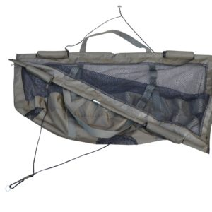 Karpfensack Comfort Wiegesack Weigh Sling Floating - Image 2